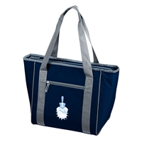 Citadel Bulldogs NCAA 30 Can Cooler Tote