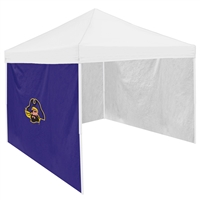 East Carolina Pirates NCAA 9' x 9' Tailgate Canopy Tent Side Wall Panel