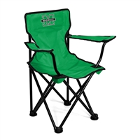 Marshall Thundering Herd NCAA Toddler Chair