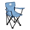North Carolina Tar Heels NCAA Toddler Chair