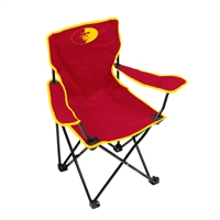 Pittsburgh State Gorillas NCAA Youth Chair