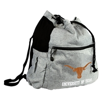 Texas Longhorns NCAA Sport Pack