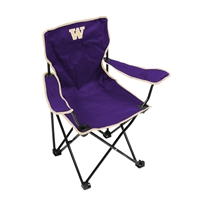 Washington Huskies NCAA Youth Chair