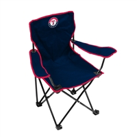Texas Rangers MLB Youth Chair