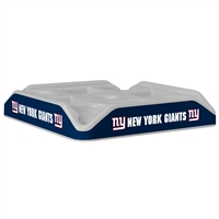 New York Giants Canopy Pole Caddy