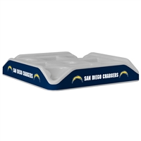 San Diego Chargers NFL Canopy Pole Caddy