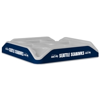 Seattle Seahawks NFL Canopy Pole Caddy