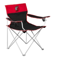 Portland Trail Blazers NBA Big Boy Chair
