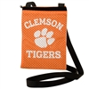 Clemson Tigers NCAA Game Day Pouch