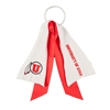 Utah Utes NCAA Ponytail Holder