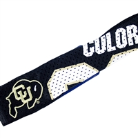 Colorado Golden Buffaloes NCAA FanBand