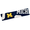 Michigan Wolverines NCAA FanBand