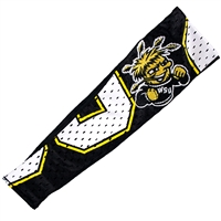 Wichita State Shockers NCAA FanBand