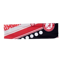 Alabama Crimson Tide NCAA Stretch Headband