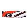 Georgia Bulldogs NCAA Stretch Headband