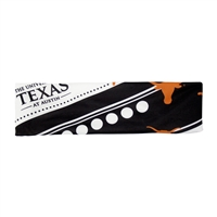 Texas Longhorns NCAA Stretch Headband