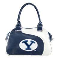 Brigham Young Cougars NCAA Perf-ect Bowler