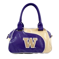 Washington Huskies NCAA Perf-ect Bowler