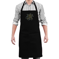 Wichita State Shockers NCAA Victory Apron