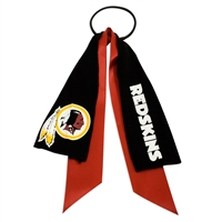 Washington Redskins NFL Ponytail Holder