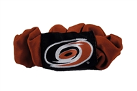 Carolina Hurricanes NHL Hair Twist