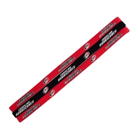 Carolina Hurricanes NHL Elastic Headband