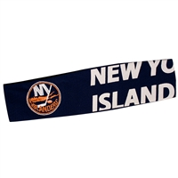 New York Islanders NHL FanBand