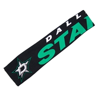 Dallas Stars NHL FanBand