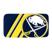 Buffalo Sabres NHL Shell Mesh Wallet