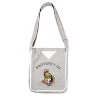 Ottawa Senators NHL Hoodie Crossbody Bag