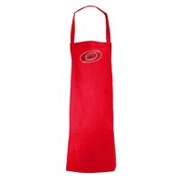 Carolina Hurricanes NHL Victory Apron