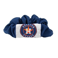 Houston Astros MLB Hair Twist
