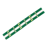 Oakland Athletics MLB Elastic Headband