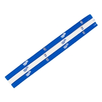 Kansas City Royals MLB Elastic Headband