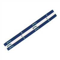 Seattle Mariners MLB Elastic Headband