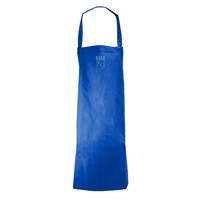 Kansas City Royals MLB Victory Apron