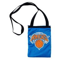 New York Knicks NBA Game Day Pouch