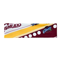 Cleveland Cavaliers NBA Stretch Headband
