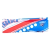Oklahoma City Thunder NBA Stretch Headband