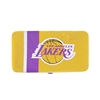 Los Angeles Lakers NBA Shell Mesh Wallet