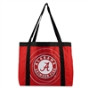 Alabama Crimson Tide NCAA Team Tailgate Tote