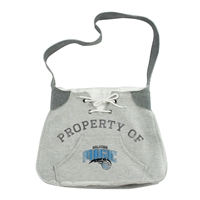 Orlando Magic NBA Hoodie Sling Bag