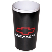 Chevrolet Tumbler Set (4 Pack)