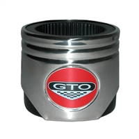 GTO Piston Can Coozie