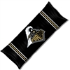 Purdue Boilermakers NCAA Full Body Pillow (19x48)