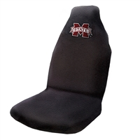 Missouri State Bears NCAA Car Seat Cover