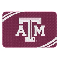 Texas A&M Aggies NCAA Tufted Rug (20x30)