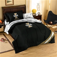 Idaho Vandals NCAA Bed in a Bag (Twin)