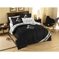 Purdue Boilermakers NCAA Bed in a Bag (Full)
