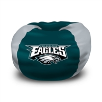 Philadelphia Eagles NFL Team Bean Bag (102 Round)""